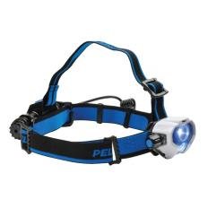 Lampe frontale LED rechargeable Peli 2780R
