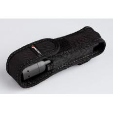 Holster Led Lenser T7, P7, L7, M7, MT7, L7E