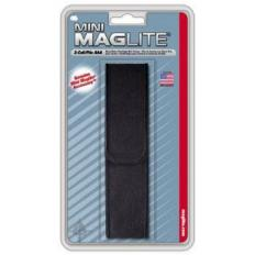 Etui Maglite super mini