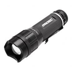 Lampe torche iProtec Pro 220 Light