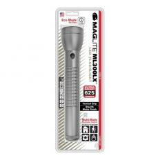 Maglite ML300LX 3D LED - Grise