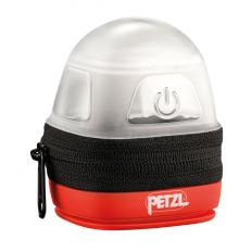 Etui de protection Petzl NOCTILIGHT