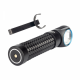 Olight Perun - Lampe frontale/torche rechargeable
