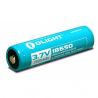 Accumulateur 18650 2600mAh Olight