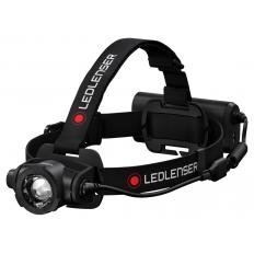 Lampe frontale Led Lenser H15R Core Rechargeable