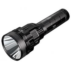 Nitecore Tiny Monster 39 - Lampe torche rechargeable 5200 lumens