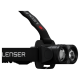 Lampe frontale rechargeable H19R Core Led Lenser