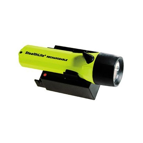Lampe torche rechargeable StealthLite 2450