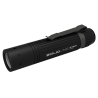 Solidline ST6R - Lampe torche rechargeable 800 lumens