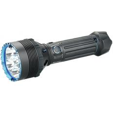 Olight X9R Torche 25 000 lumens Rechargeable