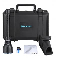 Lampe torche rechargeable Olight Javelot Turbo 1300 lumens