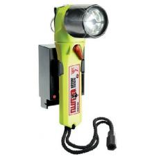 Lampe torche Péli Little Ed™ 3660Z1 rechargeable