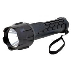 Torche Work 2D Led cree 3W
