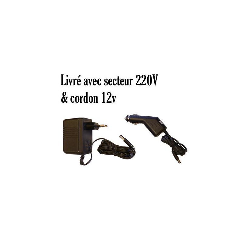 Baladeuse Rechargeable 30 Led Lumitorch Lampe Pour Le Bricolage